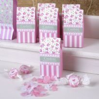 Frills & Spills Tissue Throwing Confetti - 14g